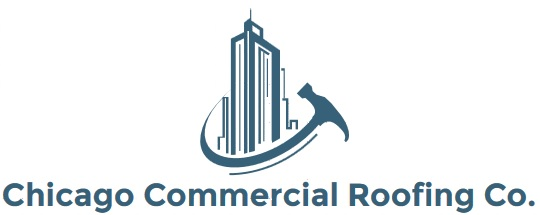 Logo Chicago Commercial Roofing Amp Flat Roof Repair