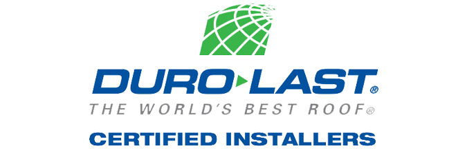 Durolast Level 1 Roofing C Chicago Commercial Roofing